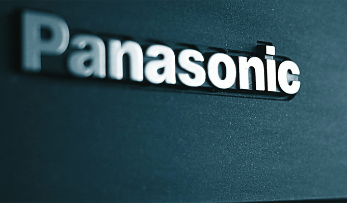 Panasonic India eyes Rs 12,300 crore revenue in FY2018-19