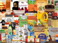 Patanjali to foray into Khadi, frozen vegetables markets