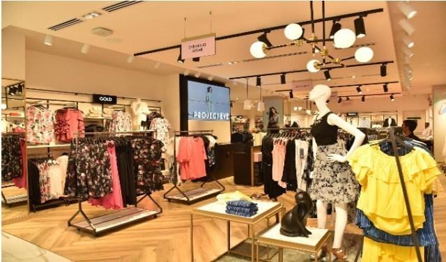 RIL to create hybrid online-to-offline retail platform: Ambani
