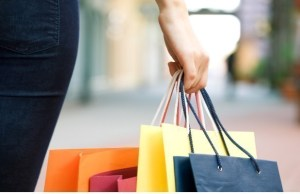 Indian consumer sentiment remains stable in June: Report
