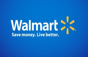 Walmart all set to hire 30,000 people in UP for cash-and-carry format