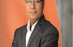 Arun Kumar, Director IT, Benetton India Pvt Ltd.