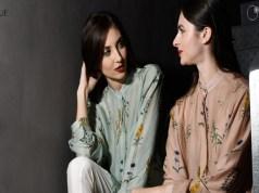 Chique expands retail presence; enters Kolkata