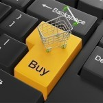 10 things to do to make your online store work