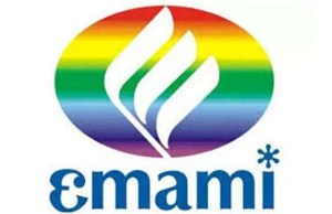 Emami open for stakes in new age companies
