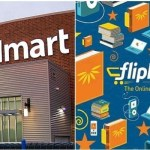 Traders' body to move court against CCI nod for Walmart-Flipkart deal