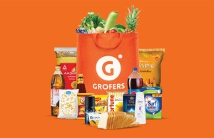 Grofers eyes over Rs 2,500 cr revenue in FY19