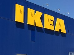 IKEA launches first India store in Hyderabad with a 'low price' strategy