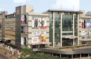 Mall space leasing saw a rise of 77 percent Y-o-Y in H1 2018: JLL India