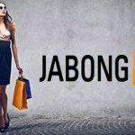 Jabong reports roaring success with 150 percent Y-o-Y growth for its Big Brand Sale