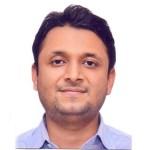Bhagirath Jalan, Managing Director, Jalan's Retail