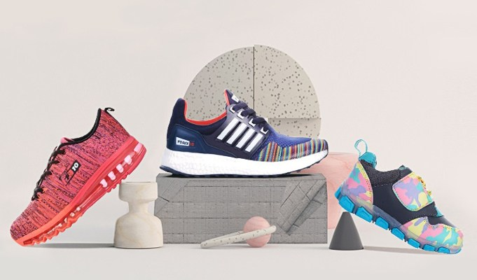 Liberty Shoes aims revenue of Rs 1,000 crore by 2020