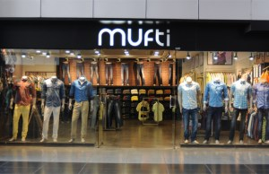 Menswear brand Mufti expands category, launches footwear in India