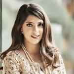 ShivaniMalik, Marketing Director, Da Milano
