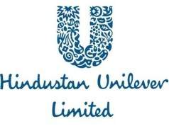 HUL aspires to be market leader in ice creams, frozen desserts category