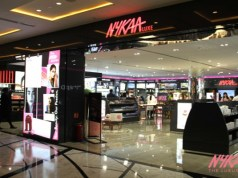 Nykaa planning to going public in next two years