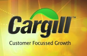 Cargill India's Gemini brand forays into rice bran oil segment