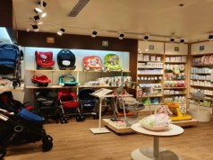 Chicco expands in India with new exclusive store in Gurugram