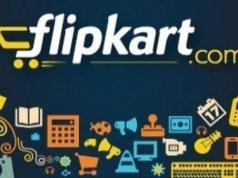 Flipkart gets over Rs 3,462 crore infusion from Singapore entity