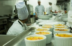 'Food processing attracts heavy investment, US a key contributor'