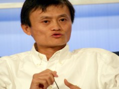 Explained – What Jack Ma's retirement means for India