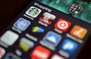 Facebook sees rising mobile usage reshaping retail business with rising influences