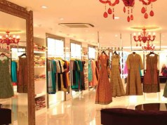 Manyavar & Mohey: Providing ethnic occasion wear solutions across India