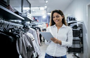 Retail Technology in India – from there to here