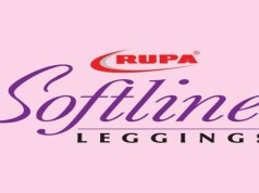 Anushka to front ads of premium leggings brand
