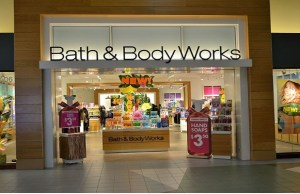 Bath & Body Works to open first store in Mumbai soon
