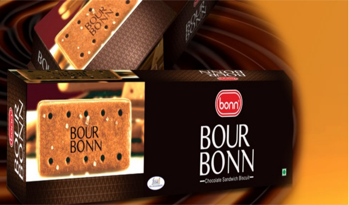 Bonn Group eyes Rs 1,000 cr turnover, pan India presence by 2021
