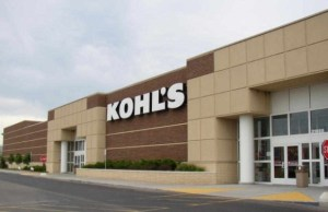 Kohl's announces new brand EVRI to enhance women's plus brand portfolio