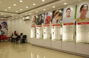 Optical retailer Vision Express launches 17th store in Pune