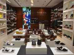 Woods launches premium exclusive store in Bengaluru