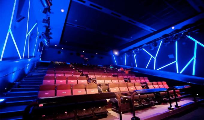 Cinépolis eyes 400 screens by fiscal end; to introduce Cinépolis Jr screen next month