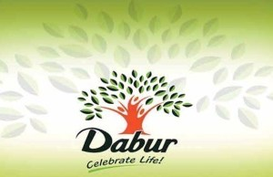 Dabur India's Q2 net profit up 4 pc to Rs 377.55 crore