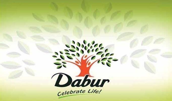 Dabur India's Q2 net profit up 4 pc to Rs 377.55 crore