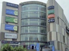 Junction Mall to set up interactive mediums of e-portals