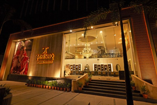 Tanishq to go Omnichannel; launch own website