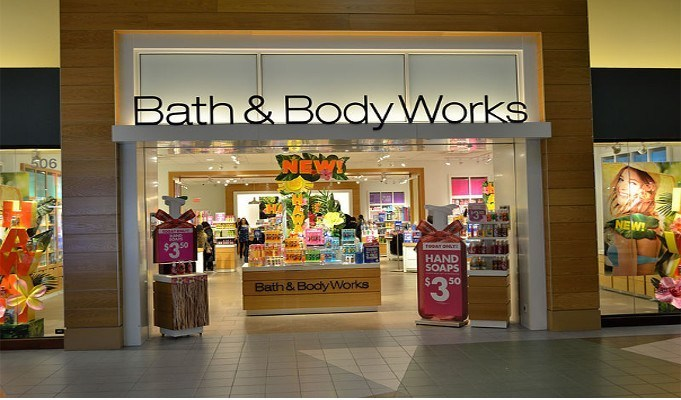 Bath & Body Works to open third store in India