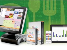 FusionResto: A new dimension for India's food & restaurant industry