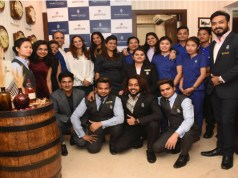 Truefitt & Hill opens 15th store in Juhu