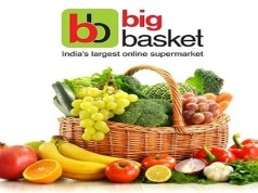 BigBasket eyes 40 pc revenue from private labels next fiscal