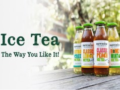 Brewhouse Ice Tea secures US$ 2 mn loan from Singapore's Food Empire Group