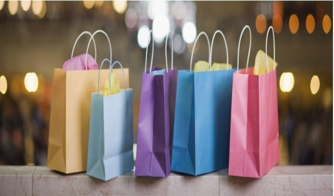 Retail markets in India: Opportunities in a dynamic world