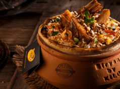Biryani by Kilo to raise US$ 6-8 million in its series A funding