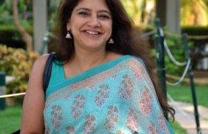 Preet Dhupar, CFO, IKEA India Pvt. Ltd.