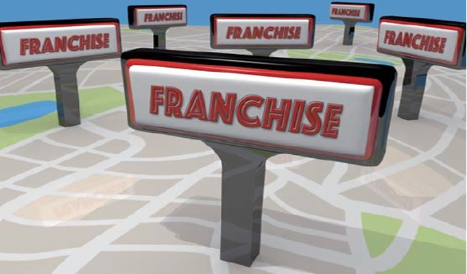 Retail Franchising: A popular model for successful business expansion in India