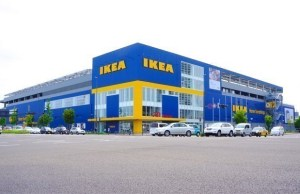 IKEA signs MoU to open store in Noida; create 8,000 jobs