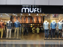 Mufti to expand footwear retail to 500 stores; aims Rs 1,000 crore turnover